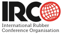 affiliate-technical-organisation-of-rubber-division-acs-akron-usa